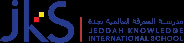 Logo of Grade 1 Boys